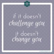 crazyrunninggirl.challenge-quote